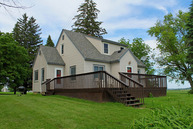 39885 100th Avenue Cannon Falls MN, 55009