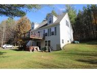 82 Pond View Circle Berlin VT, 05602