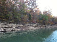 Lot 14 Chandler Bend Road Doyle TN, 38559