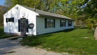 15651 E National Road Marshall IL, 62441
