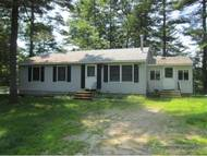 23 Nottingham Road East Wakefield NH, 03830