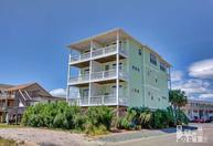 1418 Canal Dr Unit: 1 Carolina Beach NC, 28428