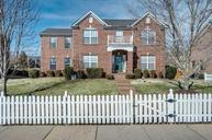 1734 Liberty Pike Franklin TN, 37067