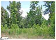 Lot 7b Burdette Farms Gray Court SC, 29645