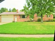 6623 Appleridge Dr Boardman OH, 44512