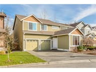 931 183rd Pl Se Mill Creek WA, 98012
