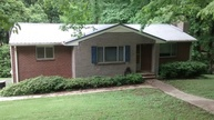 508 Davis Dr. Kingston TN, 37763