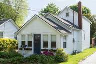 24 Willett Ave Sayville NY, 11782