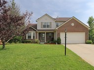 6313 Springwater Ct Avon IN, 46123