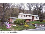 268 Constitution Ave Wind Gap PA, 18091