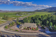 4780 Franktown Road Washoe Valley NV, 89704