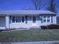 104 W Berkley Muncie IN, 47303