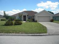 573 Pintail Circle Auburndale FL, 33823