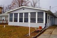 5308 South Cr 210 Knox IN, 46534