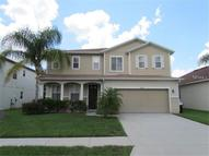 16842 Sunrise Vista Drive Clermont FL, 34714