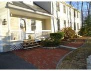 127 Charles St Leicester MA, 01524