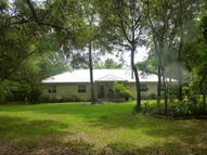 5568 Cr 352 Keystone Heights FL, 32656