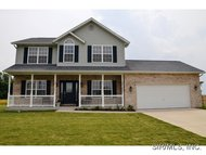 2186 Southern Oak Circle Belleville IL, 62226