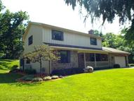 W3387 Crestwood Dr Whitewater WI, 53190