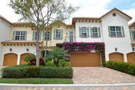 819 Estuary Way Delray Beach FL, 33483