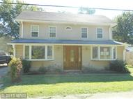 22629 Pot Pie Rd Wittman MD, 21676