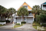 205 Seawatch Way Kure Beach NC, 28449