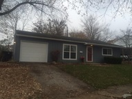 34 Green Hill Court Huntington IN, 46750