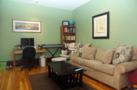 88 Naples Road 6 Brookline MA, 02446