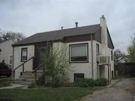 2605 Avenue E Scottsbluff NE, 69361