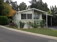 27361 Sierra Highway 1 Canyon Country CA, 91351