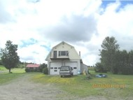 22 Gaudette Road Norton VT, 05907