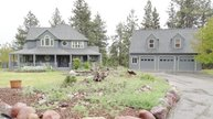 7940 Double Tree Lane Missoula MT, 59804