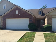 1595 Willow Grove Way Plainfield IN, 46168