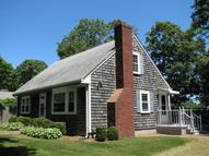 22 Sylvan Way South Yarmouth MA, 02664