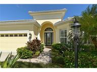 12309 Thornhill Court Lakewood Ranch FL, 34202