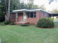 52930 Hodgson Road Stockton AL, 36579