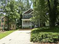 2449 Paul Avenue Nw Atlanta GA, 30318