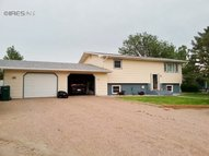 15680 Hadfield St Sterling CO, 80751