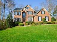 7000 Weddington Brook Drive Weddington NC, 28104