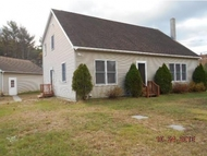 395 Massey Hill Road Swanzey NH, 03446