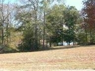 County Road 681 Coffee Springs AL, 36318
