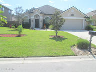 2178 South Cranbrook Ave Saint Augustine FL, 32092
