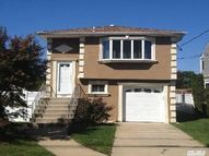 2293 Lincoln St North Bellmore NY, 11710