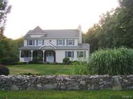 28 Lovington Court Wallkill NY, 12589