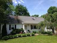 77 Mildrum Rd Berlin CT, 06037