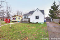 3622 Heron Sw Wyoming MI, 49509