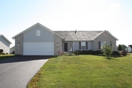 15537 Bryden Drive South Beloit IL, 61080