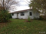 555 County Road 2000e Secor IL, 61771