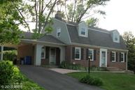 11804 Ithica Drive Silver Spring MD, 20904