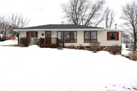 3680 Grove Road Pecatonica IL, 61063